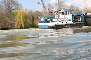 medium_Vue_sur_la_Seine.jpg