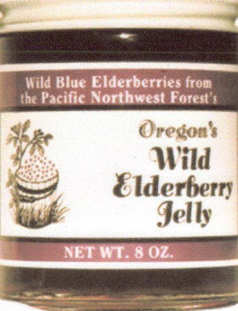 medium_blue_elderberry_jelly.jpg