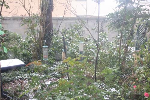 4 a neige veneux 6 fev 2018 002.jpg