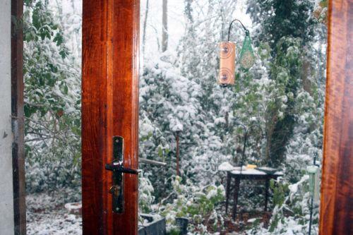 neige 30 nov 2010 002.jpg