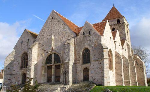 courlon église11 nov 010.jpg