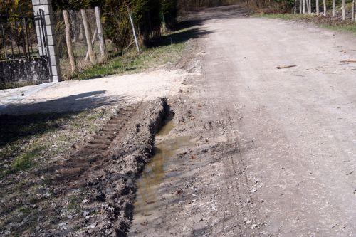 6 romi +++18 mars 2009 018.jpg