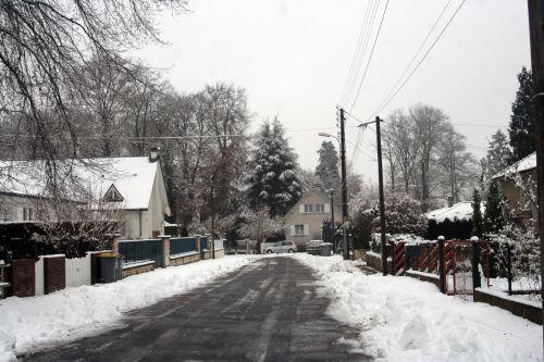 neige allée 20 déc 2010 094.jpg