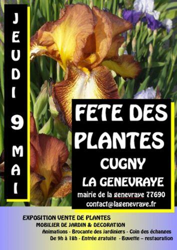 cugny affichediffusion500.jpg