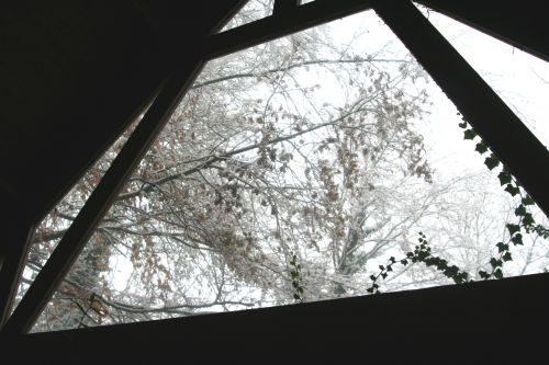 neige 30 nov 2010 001.jpg