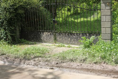 5 romi 22 juin 2012 007.jpg