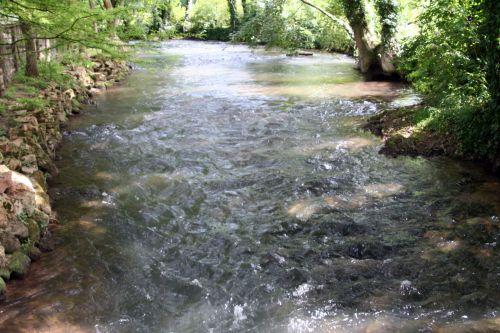 sens ruisseau 29 juil 097.jpg