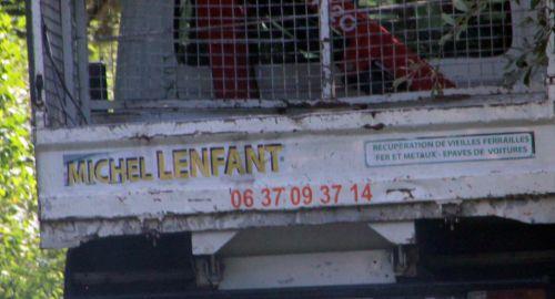 b lenfant rec romi 12 sept 2013 013.jpg