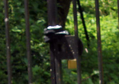 4 chaine romi 22 juin 2012 007.jpg