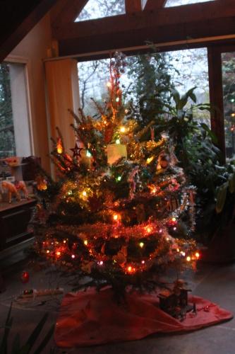 arbre de noel veneux 17 déc 2014 010.jpg