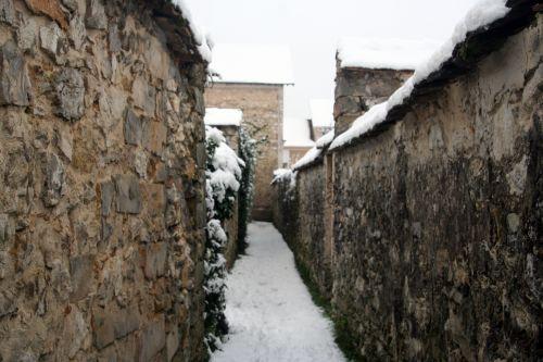 neige 20 déc 2010 021.jpg