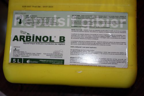 arbinol 001.jpg