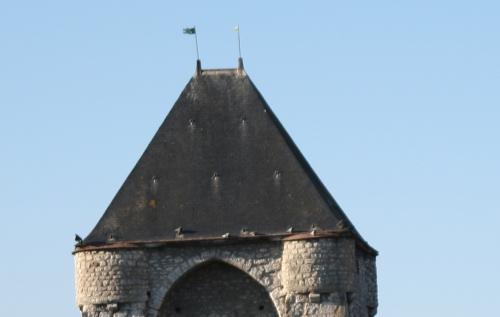 1 porte de bourgogne Moret 15 déc 054.jpg