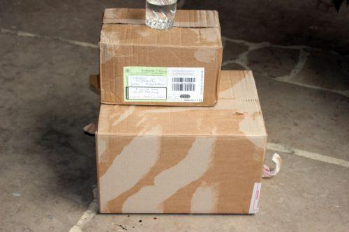 emballage 29 janv 2014 006.jpg