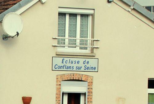 2 Conflans écluse rec 26 fev 2014 024.jpg