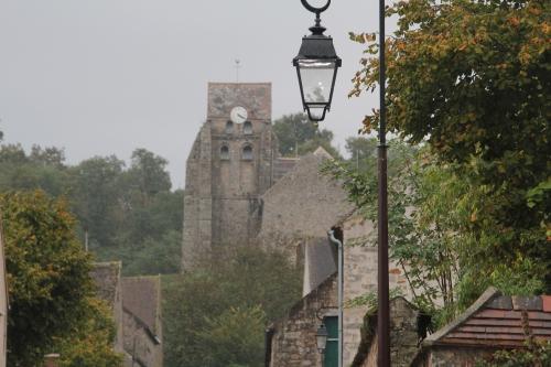 1 montmachoux église 12 oct 2014 065.jpg