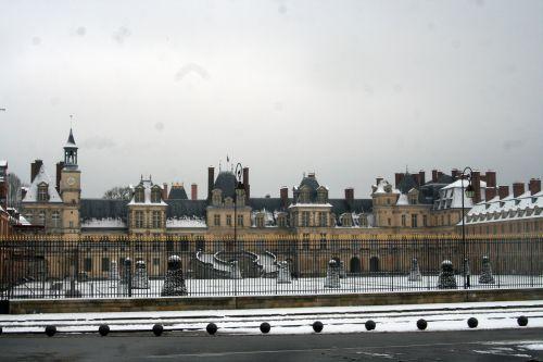 7 chateau janvier 021.jpg