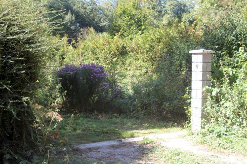 3 portail romilly 8 sept 2012 002.jpg