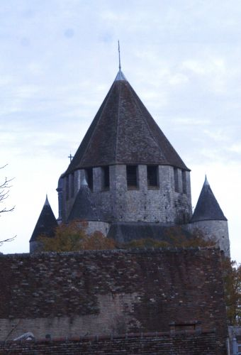 provins clocher 31 oct 050.jpg