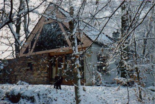 neige veneux maison 1978.jpg