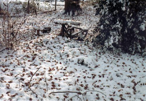 hiver veneux 1978 IMG.jpg