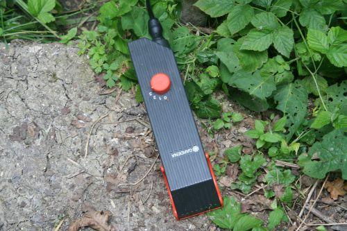 batterie romi 5 juil 2010 068.jpg