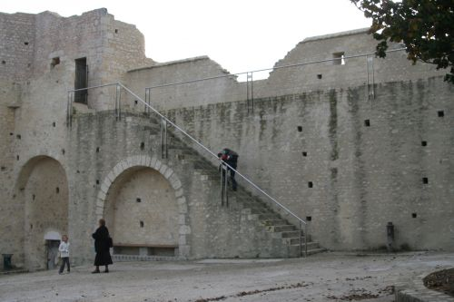 provins remparts 31 oct 029.jpg