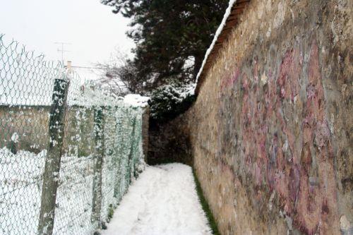 neige 20 déc 2010 017.jpg