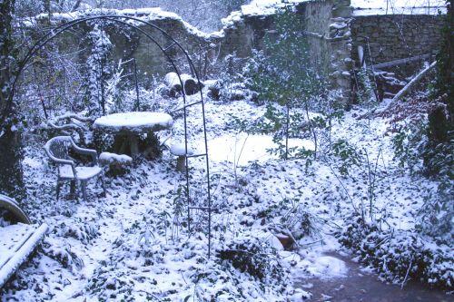 neige mare 17 dec 007.jpg