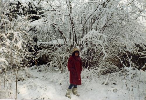 hiver veneux 1978 IMG_0001.jpg