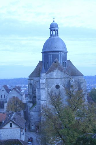 provins clocher 31 oct 078.jpg
