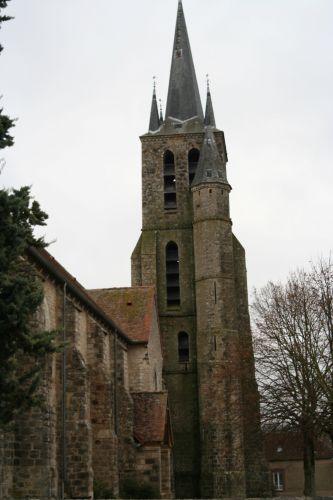 Lorrez église 005.jpg