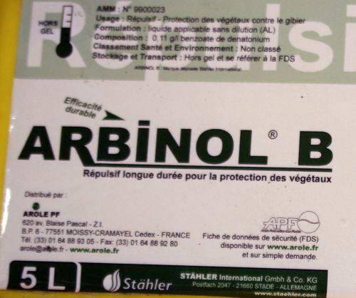 arbinol a 001.jpg