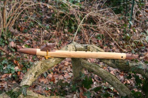 flute profil chaise 3 fev 001.jpg