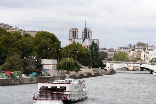 louisiane paris 26 sept 2010 003.jpg