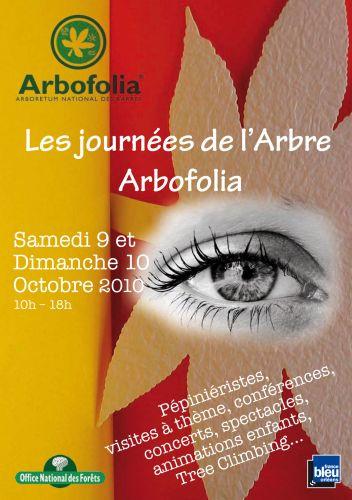 Arbo-2010-1.jpg