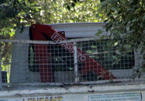 4 lenfant grue romi 12 sept 2013 013.jpg